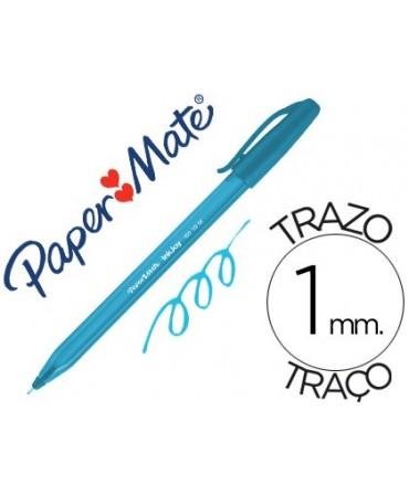 TROPHÉE PAPEL MULTIFUNCIÓN COLOR 500H 80 G. A4 GROSELLA FSC 1782C