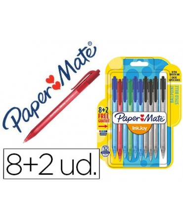 CLAIREFONTAINE PAPEL PERGAMINO 5 HOJAS A4 MARFIL 90 GR 427B