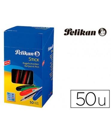LEITZ CARTUCHO DE CARTULINA ICON 91MM BLANCO 70190001