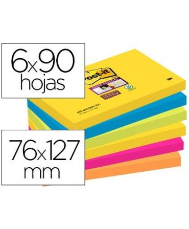100 ROLLOS DE ETIQUETAS COMPATIBLES DYMO 99019