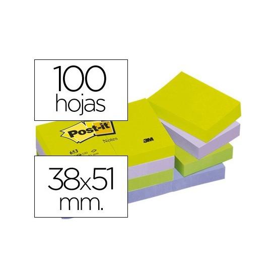 6 ROLLOS DE ETIQUETAS COMPATIBLES DYMO 4XL S0904980