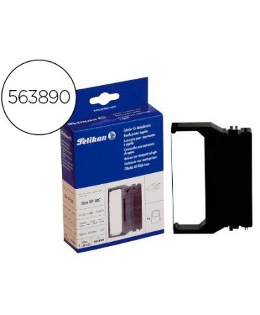 DURABLE MARCO AUTOADHESIVO MAGAFRAME PACK 2 UD A4 NEGRO 4872-01