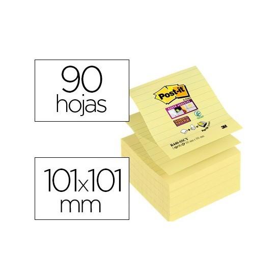 50 ROLLOS DE ETIQUETAS COMPATIBLES DYMO S0929120