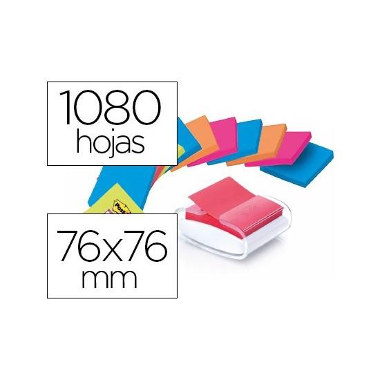 10 CINTAS DYMO 45014 COMPATIBLE S072054010