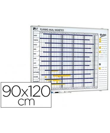 DURABLE DOSSIERS DURAPLUS A4 FASTENER METALICO ROJO PVC 2579-03