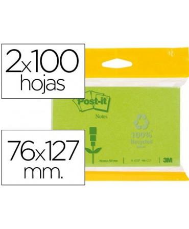 AVERY ETIQUETAS LASER QUICKPEEL CAJA 100 HOJAS 2100 UD 63,5X38 L7160-100