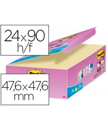 5 STAR KIT LIMPIEZA TABLETS Y SMARTPHONES CON GAMUZA PARA SECADO 50991209