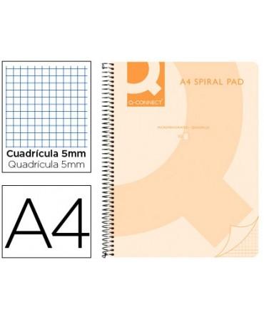 LEITZ CAJA PEQUEÑA (220X100X285 MM)AZUL 60570036