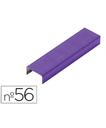 ENERGY SISTEM TABLET 7'' NEO 3/8GB/1GB RAM/ANDROID 5.1/1024X600/NEGRO 425464