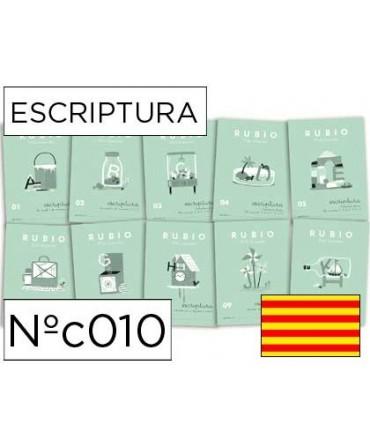 AVERY ROLLO 200 ETIQ.PREIM.ESPECIF.PAQUETES Y ENVIOS ALTA VISIBILIDAD,MEDIDA 50X100 7250