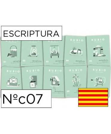 FABRISA PAPEL SUMADORA 70X65 4706511