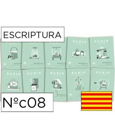 FABRISA PAPEL SUMADORA 57X65 4576511