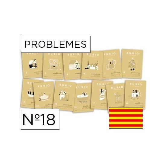SOBRE LIDERPAPEL BOLSA N.6 KRAFT CUARTO PROLONGADO 184X261MM TIRA DE SILICONA CAJA DE 250 UNIDADES
