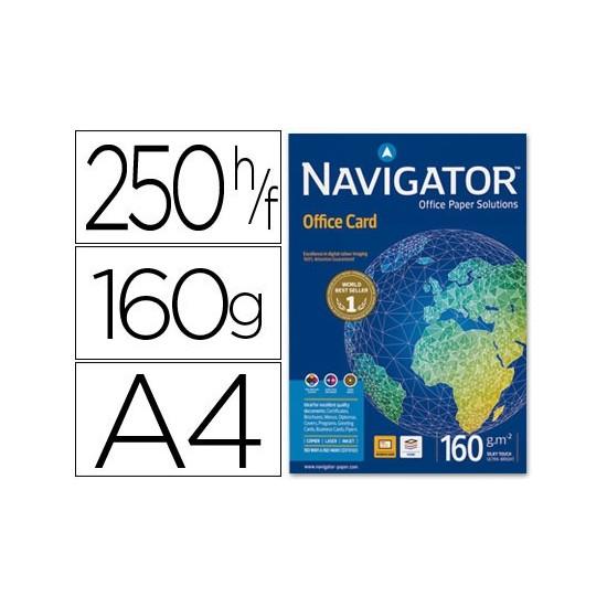G&G TN230Y AMARILLO CARTUCHO DE TONER GENERICO BROTHER