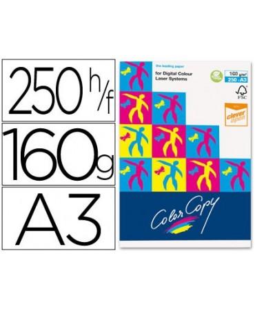 G&G OKI C5600/C5700 AMARILLO CARTUCHO DE TONER GENERICO 43381905