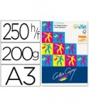 OKI B2500/B2520/B2540 NEGRO CARTUCHO DE TONER + TAMBOR GENERICO 09004391