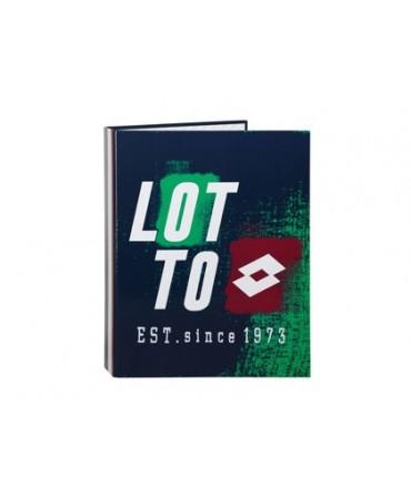 OXFORD CUADERNO EBOOK5 A4 TAPA EXTRADURA 120 HOJAS 5X5 SOFT TOUCH SURTIDO 400075563