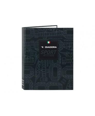 APLI CAJA DE 100 FORROS AJUSTABLES 300MM 12281