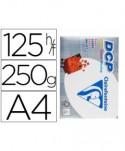 G&G OKI C5850 / C5950 / MC560 MAGENTA CARTUCHO DE TONER GENERICO 43865722
