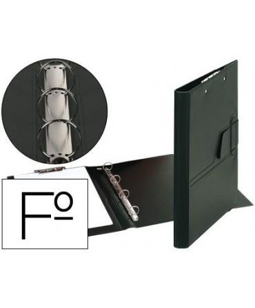 EDNET CABLE DE CONEXIÓN USB TIPO C A A 84310