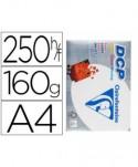 G&G OKI C5850 / C5950 / MC560 CYAN CARTUCHO DE TONER GENERICO 43865723