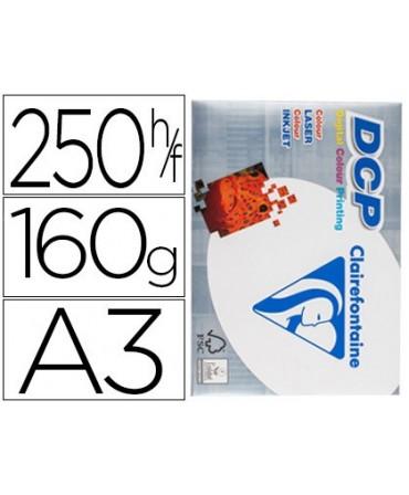 G&G OKI C5850 / C5950 / MC560 AMARILLO CARTUCHO DE TONER GENERICO 43865721