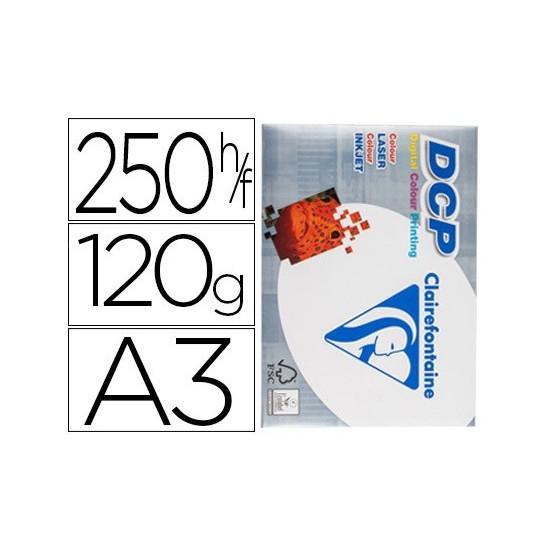 G&G OKI C8600 / C8800 NEGRO CARTUCHO DE TONER GENERICO 43487712