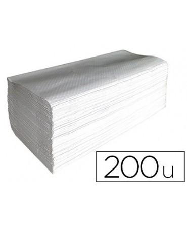 FELLOWES PACK 100 BOLSAS PLASTIFICAR 216X303 17 M A4 5308703