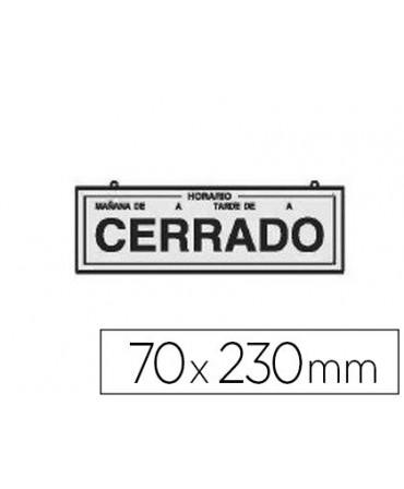 APLI B. 6 HOJAS DE GOMETS CUADRADOS (756U.)ADHESIVO REMOV 160X217MM. TAMAÑO Y COLORES SURTIDOS 12971