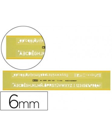 CANON IMPRESORA MULTIFUNCIÓN TINTA PIXMA MG3051 /COLOR/4.800 X 600/WIFI/BLANCO 1346C026
