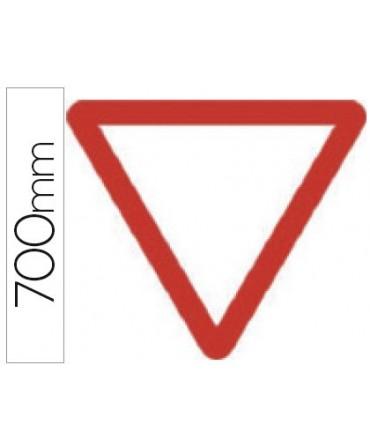 ENRI BLOC SIN TAPA 80 HOJAS A5 LISO 100102166