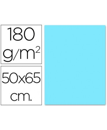 POST-IT SUPER STICKY DRY ERASE FILM. PACK 1 ROLLO. MEDIDAS DEL FILM: 60,9 CM X 91,4 CM 70006850716