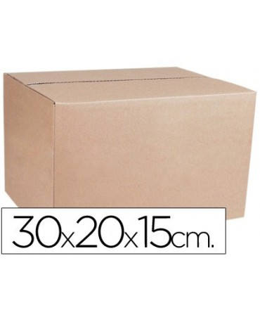 BOLSA DE PLASTIFICAR Q-CONNECT 303 X 426 MM 125 MC DIN A3 CAJA DE 100 UNIDADES