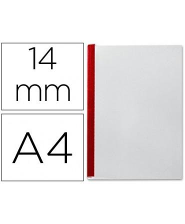 CINTA ADHESIVA Q-CONNECT 66 MT X 19 MM