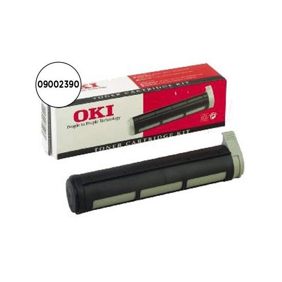 TONER OKI OKIPAGE 4W FAX 4M/4W+/4100