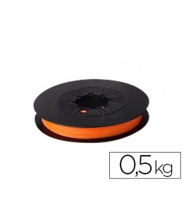 GBC FUSION 1100L -PLASTIFICADORA A4 -HASTA 125 MICRAS- 4400746EU