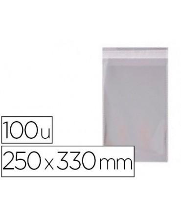 LOAN Taco notas 400h no encoladas Blanco 90x90mm T-150