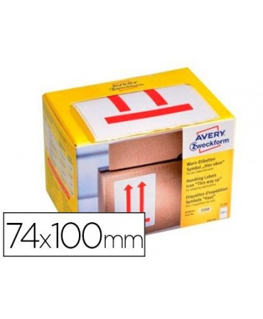FLOORTEX FELPUDO ADVANTAGEMAT 90X120 AZUL 49120DCBLV