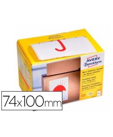FLOORTEX FELPUDO ADVANTAGEMAT 90X300 GRIS 490600PPMR