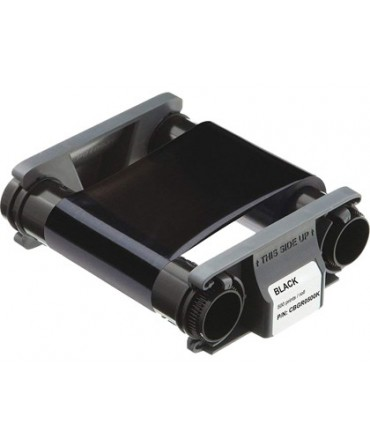 SECURIT EXPOSITOR LUMINOSO LED BLANCO.BASE Y PIE. NCLINABLE. 4XA4 DIMENSIONES 144X50 MCS-4A4-BL-SET