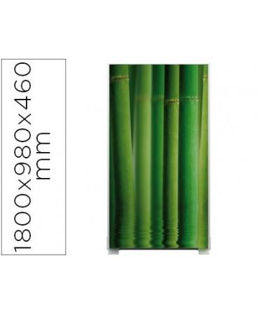 FILA Pinturas Maquillaje GIOTTO Set Sombras 6ud Colores surtidos Botes 5,5ml+Blanco 10ml 470100