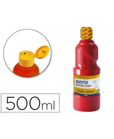 FAIBO FIGURAS FIELTRO CAJA 10 UD 300X210X5MM 754-310