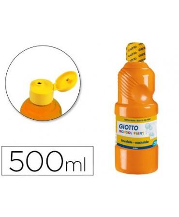 FAIBO TABLEROS CAJA 10 UD 200X300X3MM 710-SPI