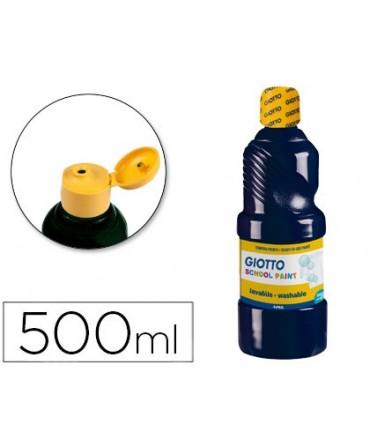 FAIBO CORCHO MANUALIDADES CAJA 10 UD 300X400X4MM 606-SPI