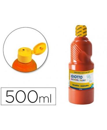 FAIBO MANUALIDADES CORCHO 10 UD 4 MM 20X30 CM 605-SPI