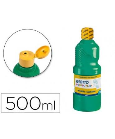 FAIBO BANDEJA MULTIUSOS 247X125X30 ROJO PLASTICO 210-03