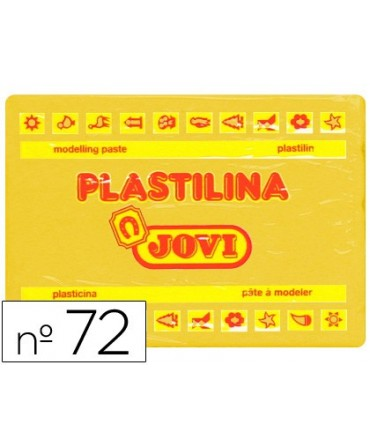 CANSON PAPEL 20 HOJAS A4 130 GR 200408063