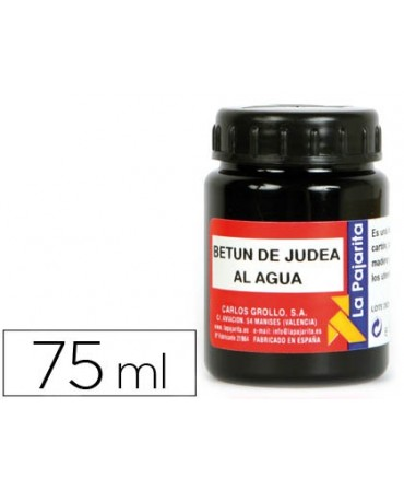 LAPICES CERA DACSTRIX TRIANGULCAJA DE 12 COLORES
