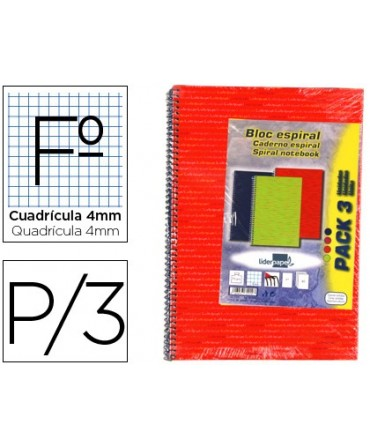 LEITZ TAPAS FLEXIBLES IMPRESSBIND CAJA 10 UD DORSO LINO NEGRO CUBIERTA TRANPARENTE A4 LOMO 7MM 36-70H 73990095
