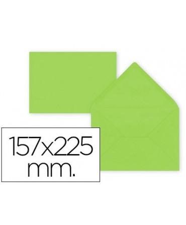IBICO CALCULADORA SOBREMESA IMPRESION 1221 X 12 DIGITOS IB410055
